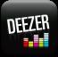 Deezer-logo-png-on-mevvy.com_